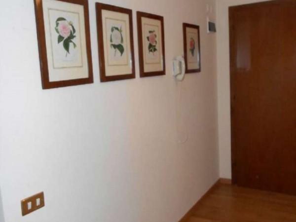 Appartamento in vendita a Pinzolo, Madonna Di Campiglio, 70 mq - Foto 5