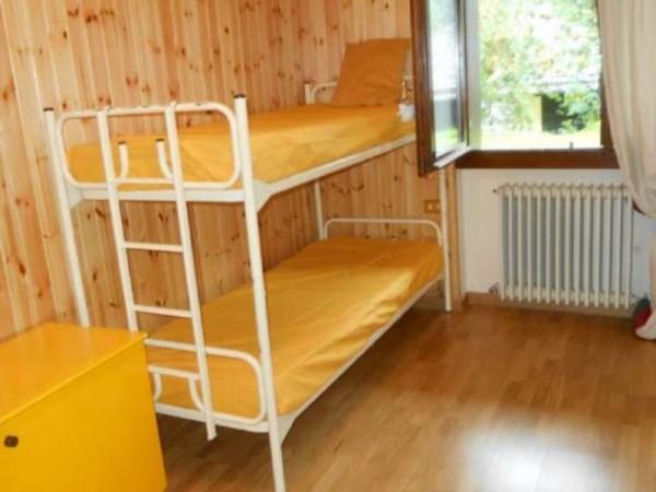 Appartamento in vendita a Pinzolo, Madonna Di Campiglio, 70 mq - Foto 15