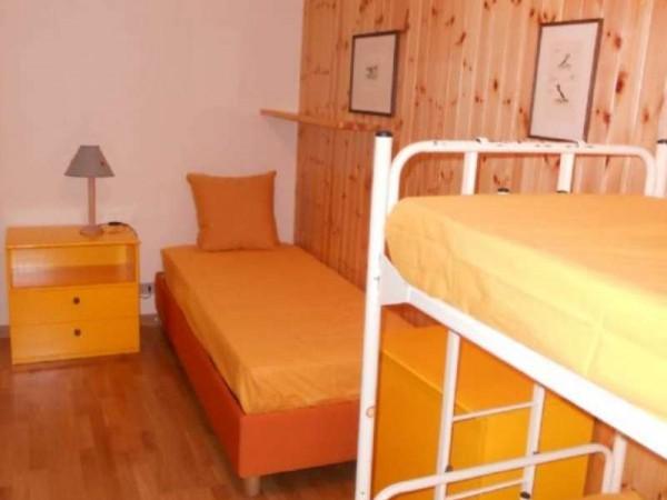Appartamento in vendita a Pinzolo, Madonna Di Campiglio, 70 mq - Foto 11