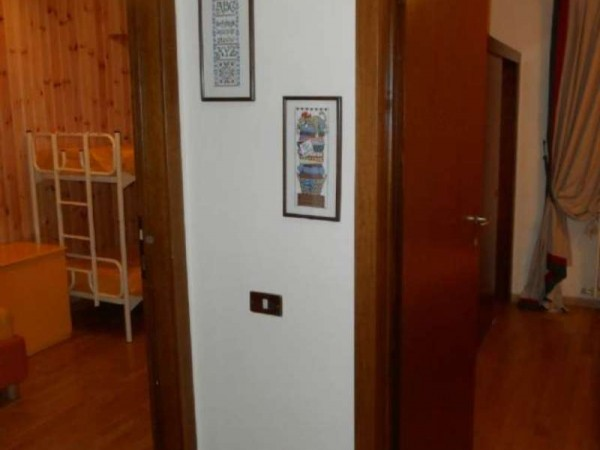Appartamento in vendita a Pinzolo, Madonna Di Campiglio, 70 mq - Foto 13