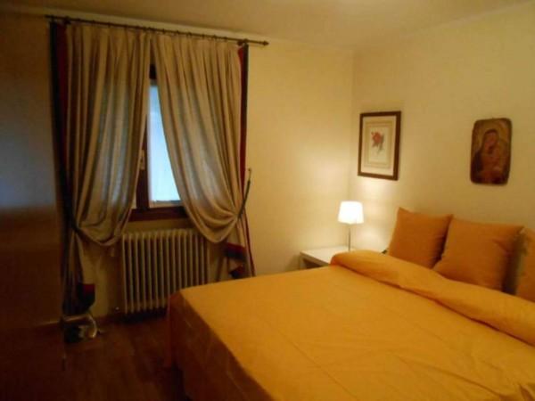 Appartamento in vendita a Pinzolo, Madonna Di Campiglio, 70 mq - Foto 16