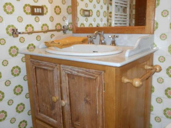 Appartamento in vendita a Pinzolo, Madonna Di Campiglio, 70 mq - Foto 8