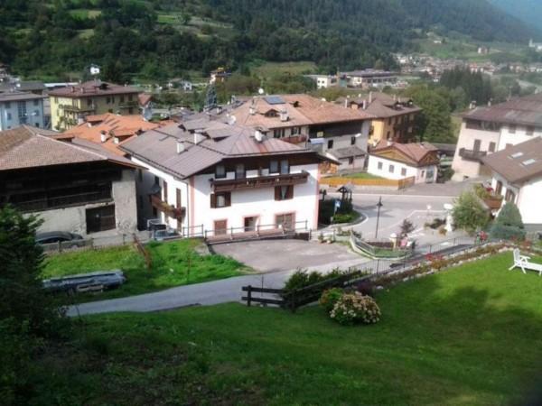 Appartamento in vendita a Dimaro, Centro Storico Pregiato, 60 mq - Foto 6