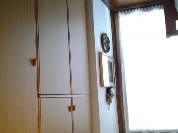 Appartamento in vendita a Dimaro, Centro Storico Pregiato, 60 mq - Foto 13