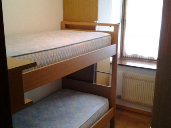 Appartamento in vendita a Dimaro, Centro Storico Pregiato, 60 mq - Foto 16
