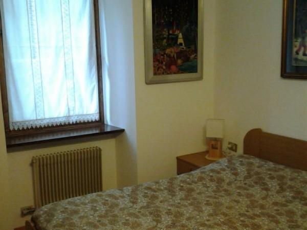 Appartamento in vendita a Dimaro, Centro Storico Pregiato, 60 mq - Foto 14