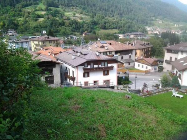 Appartamento in vendita a Dimaro, Centro Storico Pregiato, 60 mq - Foto 12