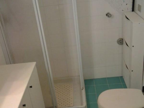 Appartamento in vendita a Dimaro, Centro Storico Pregiato, 60 mq - Foto 4