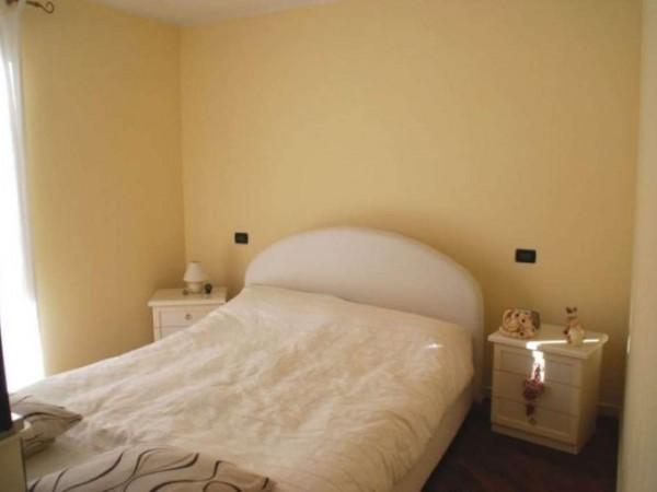 Appartamento in vendita a Botticino, Mattino, 130 mq - Foto 10