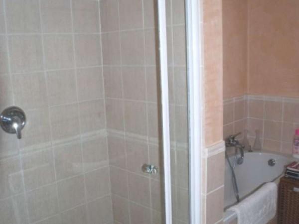 Appartamento in vendita a Botticino, Mattino, 130 mq - Foto 8