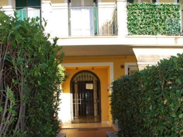 Appartamento in vendita a Botticino, Mattino, 130 mq - Foto 4
