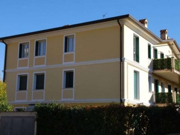 Appartamento in vendita a Botticino, Mattino, 130 mq - Foto 5