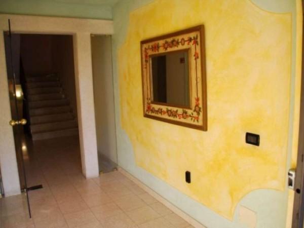 Appartamento in vendita a Botticino, Mattino, 130 mq - Foto 3