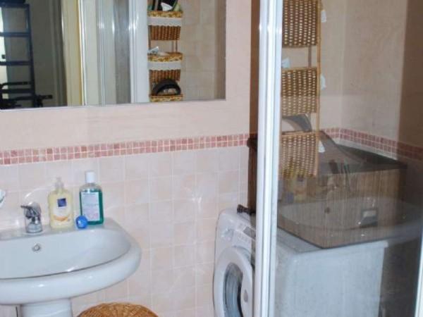 Appartamento in vendita a Botticino, Mattino, 130 mq - Foto 7