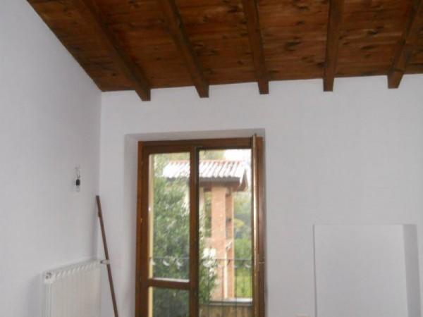 Appartamento in affitto a Brescia, Mompiano, 60 mq - Foto 10