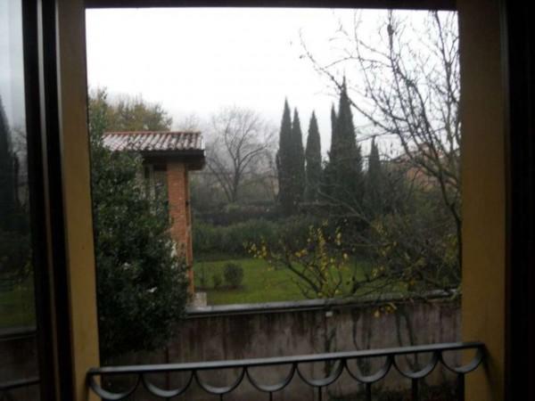 Appartamento in affitto a Brescia, Mompiano, 60 mq - Foto 1