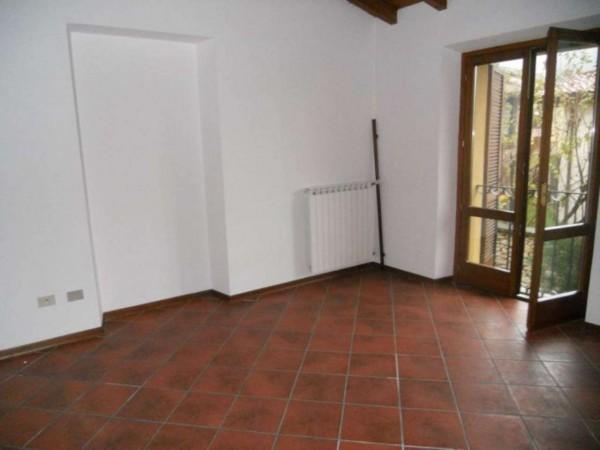 Appartamento in affitto a Brescia, Mompiano, 60 mq - Foto 7