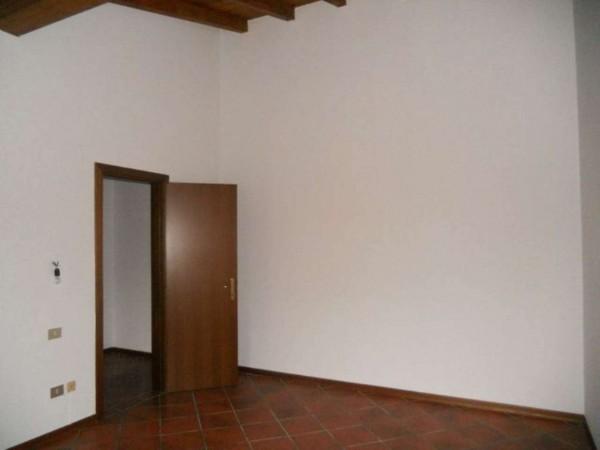 Appartamento in affitto a Brescia, Mompiano, 60 mq - Foto 5