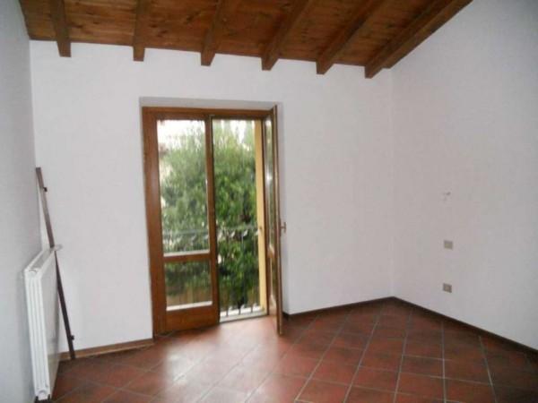 Appartamento in affitto a Brescia, Mompiano, 60 mq - Foto 6