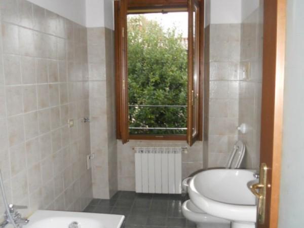 Appartamento in affitto a Brescia, Mompiano, 60 mq - Foto 2
