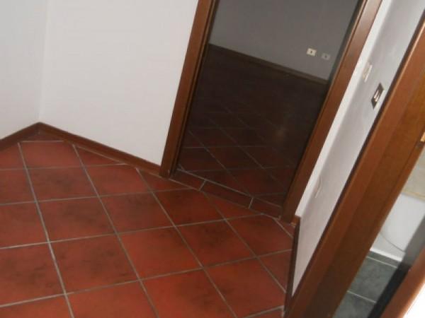 Appartamento in affitto a Brescia, Mompiano, 60 mq - Foto 8