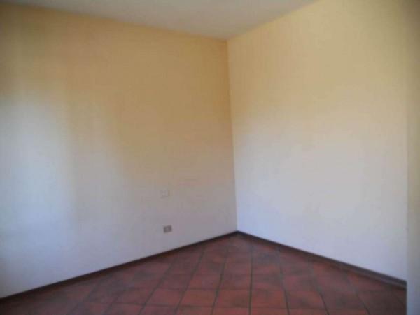 Appartamento in affitto a Brescia, Mompiano, 150 mq - Foto 21