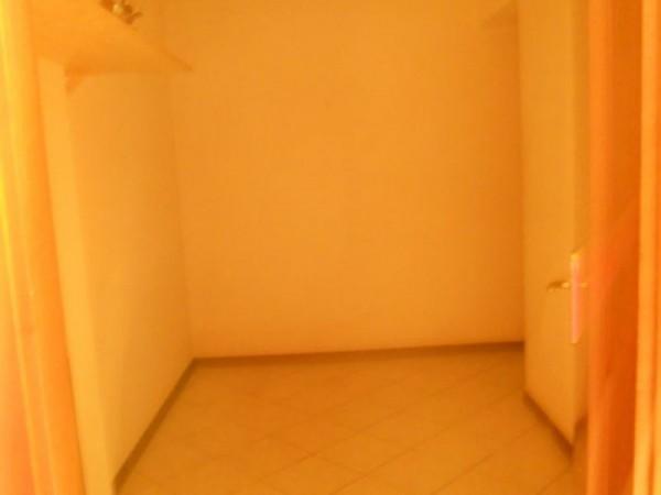 Appartamento in affitto a Brescia, Mompiano, 150 mq - Foto 6