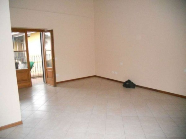 Appartamento in affitto a Brescia, Mompiano, 145 mq - Foto 9