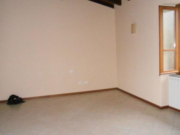 Appartamento in affitto a Brescia, Mompiano, 145 mq - Foto 15