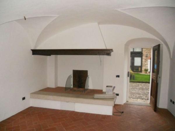 Appartamento in vendita a Brescia, Urago Mella, 65 mq - Foto 3