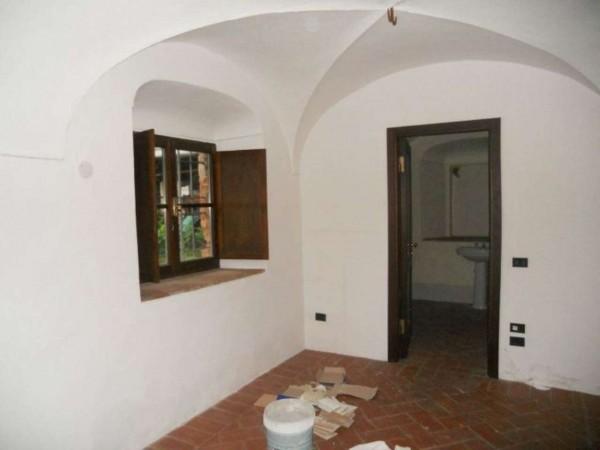 Appartamento in vendita a Brescia, Urago Mella, 65 mq - Foto 10