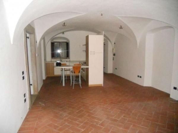 Appartamento in vendita a Brescia, Urago Mella, 65 mq - Foto 16