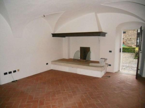 Appartamento in vendita a Brescia, Urago Mella, 65 mq - Foto 14