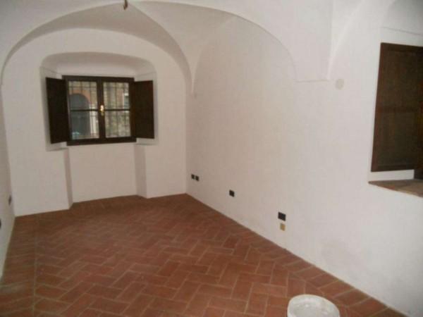 Appartamento in vendita a Brescia, Urago Mella, 65 mq - Foto 11