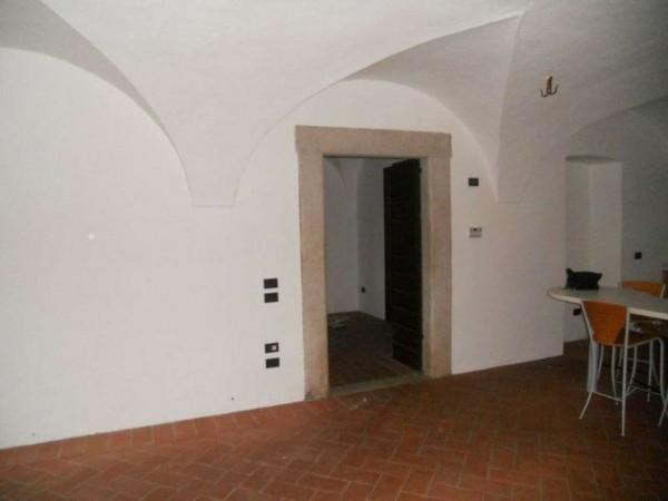 Appartamento in vendita a Brescia, Urago Mella, 65 mq - Foto 12