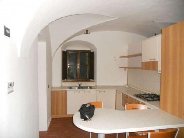 Appartamento in vendita a Brescia, Urago Mella, 65 mq - Foto 4