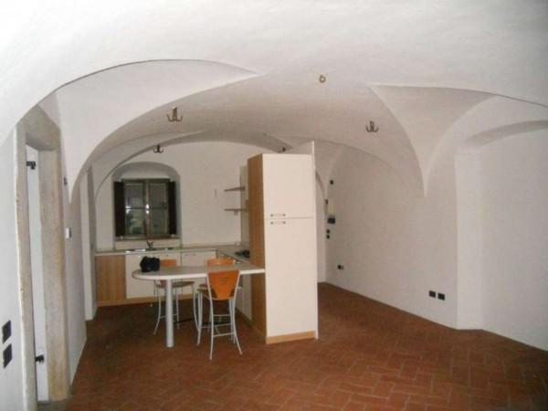 Appartamento in vendita a Brescia, Urago Mella, 65 mq - Foto 15