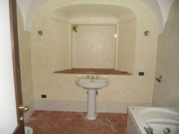 Appartamento in vendita a Brescia, Urago Mella, 65 mq - Foto 9