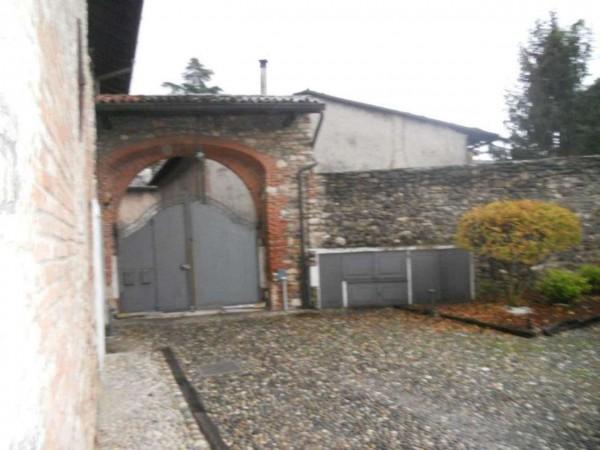 Appartamento in vendita a Brescia, Urago Mella, 65 mq - Foto 18
