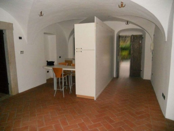 Appartamento in vendita a Brescia, Urago Mella, 65 mq - Foto 13