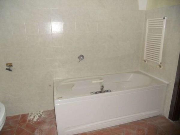 Appartamento in vendita a Brescia, Urago Mella, 65 mq - Foto 7