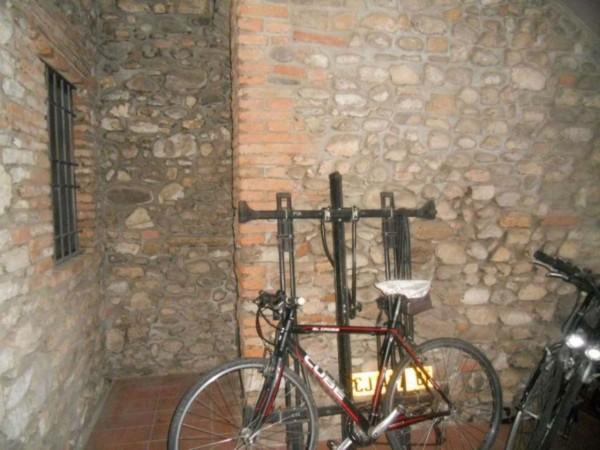 Appartamento in vendita a Brescia, Urago Mella, 65 mq - Foto 2