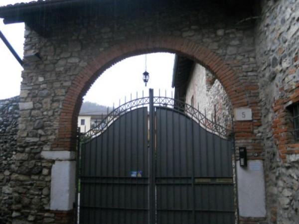 Appartamento in vendita a Brescia, Urago Mella, 65 mq - Foto 19