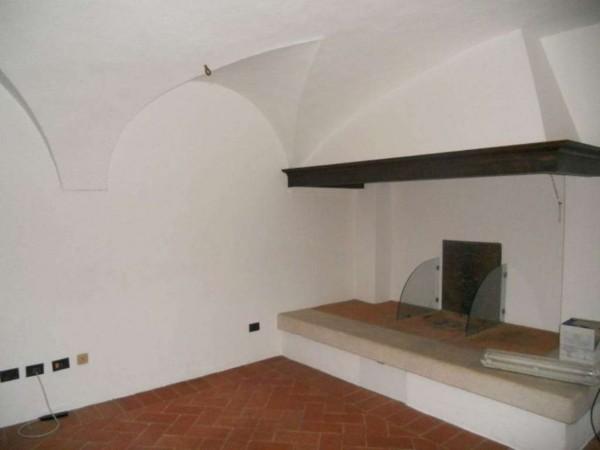 Appartamento in vendita a Brescia, Urago Mella, 65 mq - Foto 20