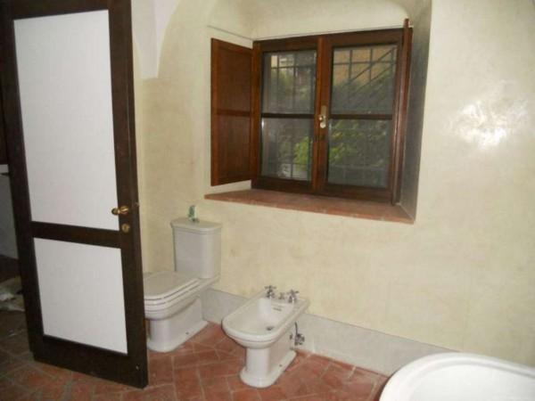 Appartamento in vendita a Brescia, Urago Mella, 65 mq - Foto 8
