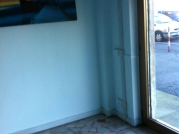 Negozio in vendita a Brescia, Iveco, 25 mq - Foto 11