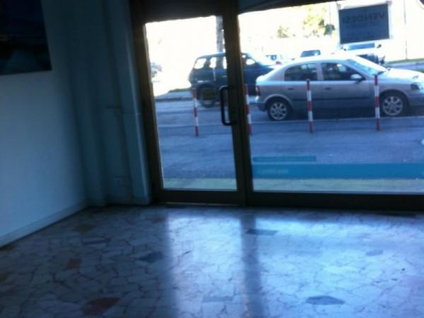 Negozio in vendita a Brescia, Iveco, 25 mq - Foto 13