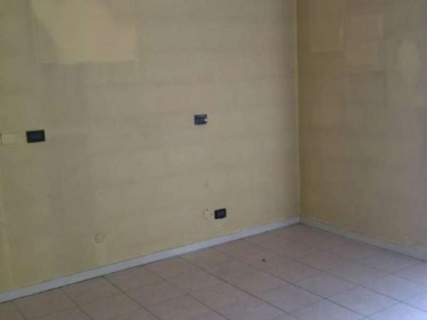 Appartamento in vendita a Brescia, Crocifissa, 98 mq - Foto 10