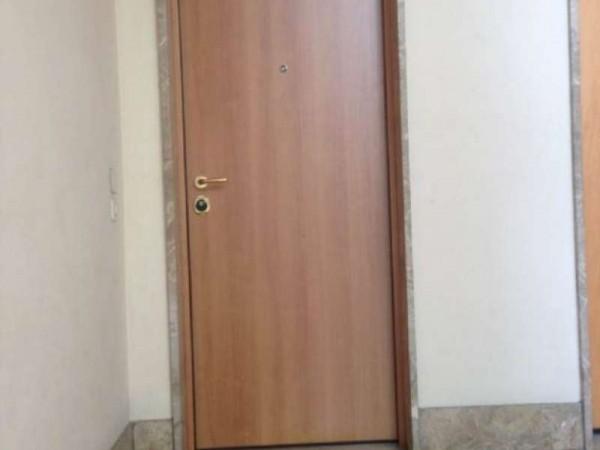 Appartamento in vendita a Brescia, Crocifissa, 98 mq - Foto 19