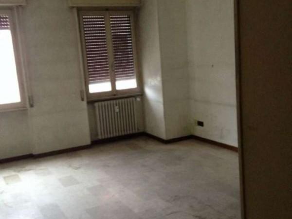Appartamento in vendita a Brescia, Crocifissa, 98 mq - Foto 27